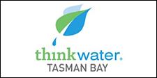 THINK WATER TASMAN BAY