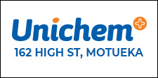 UNICHEM 162 HIGH STREET PHARMACY