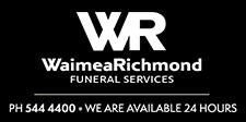Waimea Richmond