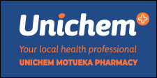 Unichem Pharmacy Motueka