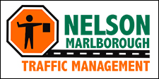 Nelson Marlborough Traffic Management.